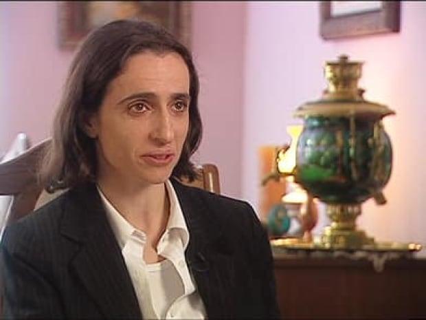 masha-gessen2006