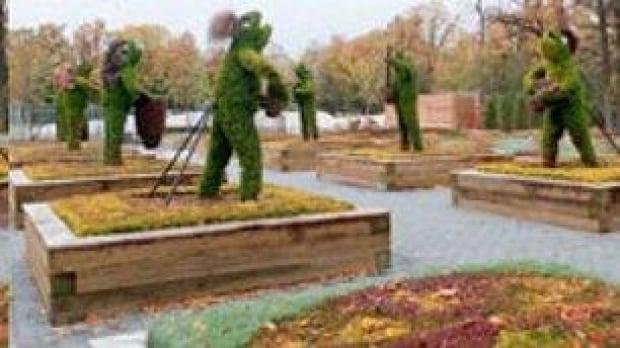 tp-mb-assiniboine-park-topiary-306