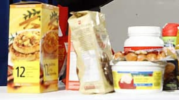 tp-food-allergens-cp-5222499