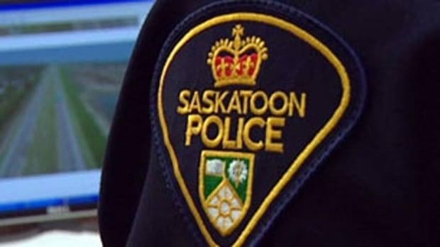 hi-sk-police-saskatoon