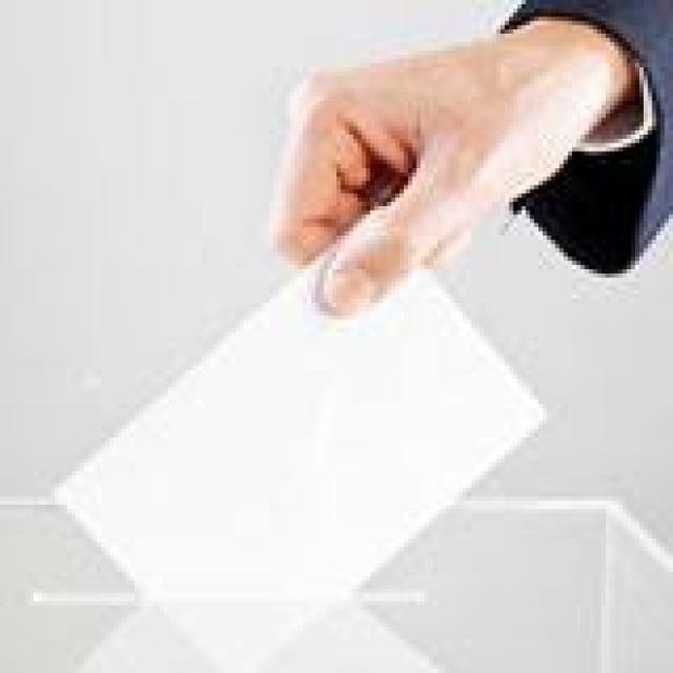 pic-sk-ballot-160
