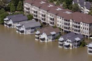 ip-flood2-00650349