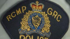 hi-sk-rcmp-badge-852