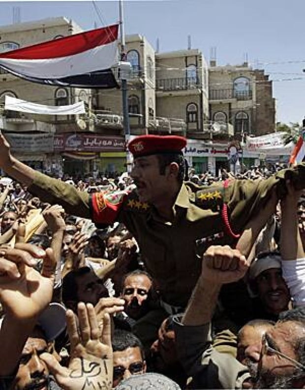 yemen-300-rtr2kaej