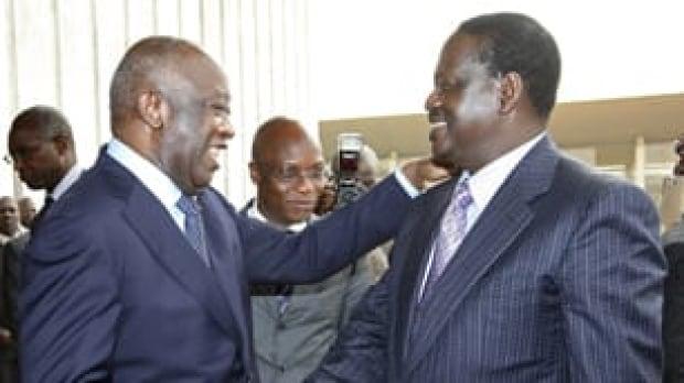 tp-gbagbo-odinga-cp-rtxw6m2