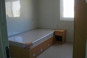 ii-bedroom-300-kap2-162
