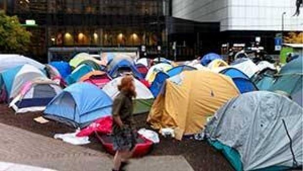 mi-bc-111017-occupy-vancouver-lus