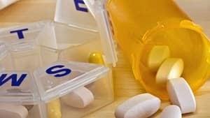 mi-pill-box-300-cpis