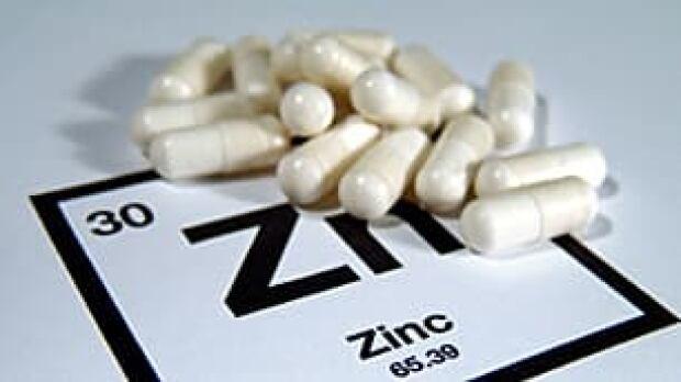tp-zinc-306-istock_00000101