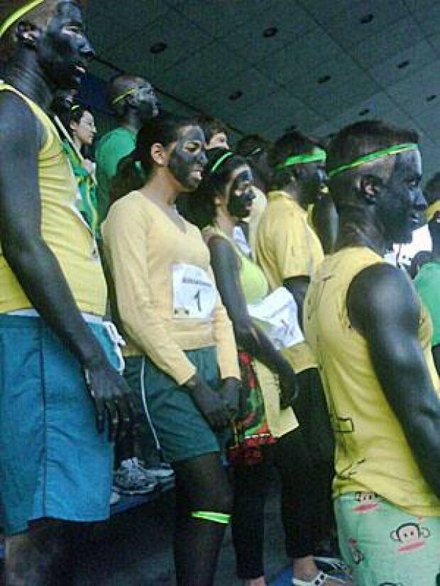 blackface-300-01282671