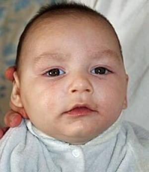 wdr-baby-joseph-maraachli-family-photo