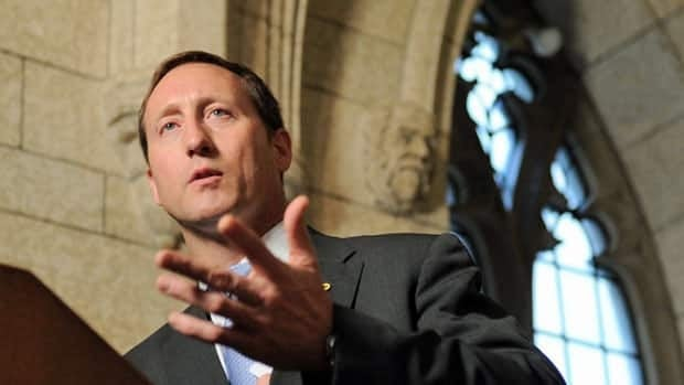 Canada is watching violence in Syria but stepping in would require more thought and possibly a UN resolution, Defence Minister Peter MacKay says.