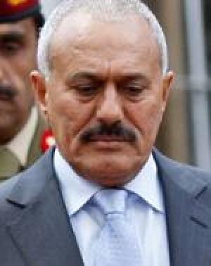 yemen-saleh-cp-01326227