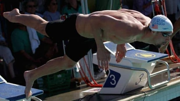 phelps-worlds-records_584