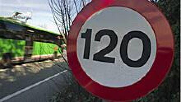 220x140-speed-limit