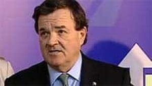 mi-bc-archive-jim-flaherty