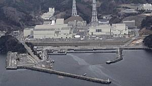 ip-japannuke-plant-00478488