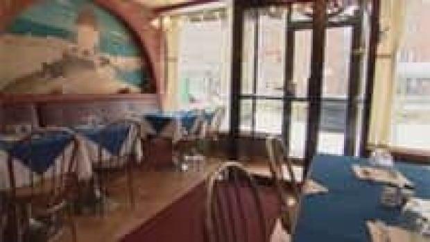 si-restaurant-generic-220