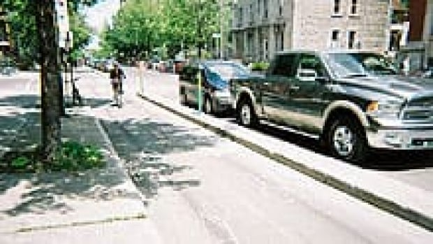 si-montreal-bike-lane