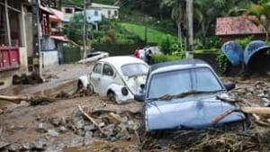 tp-brazil-flood-cp-9997015
