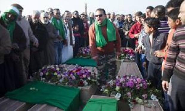 mi-tripoli-funerals-300-003