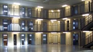 ip--regina-jail081128