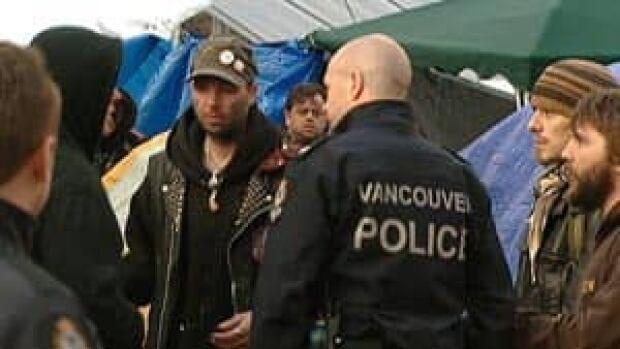 si-vancouver-occupy-300-cbc