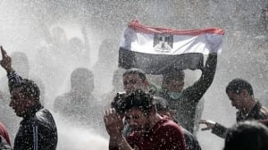 egypt-584-flag-00078367