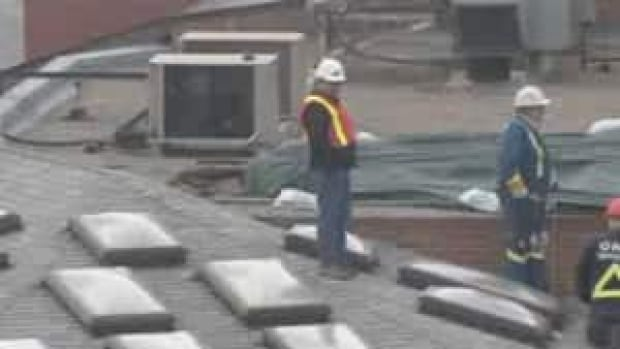 cgy-roof-collapse-300