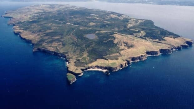 li-bell-island-620