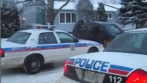 sk-homicide-saskatoon-maxwe