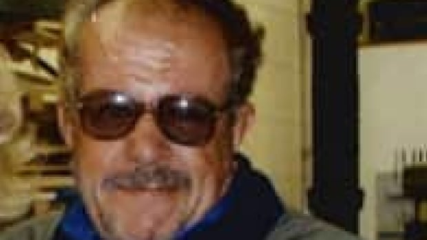 Aref Nassereddine, 64, was stabbed to death in his home in 2010 after having sex with a prostitute.