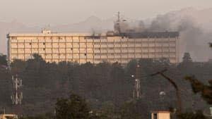 mi-hotel-smoke-300