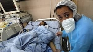 mi-libya-hospital-cp-rtr2jn