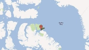 hi-pond-inlet-852-google