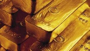 tp-newmont-gold-cp-4138464