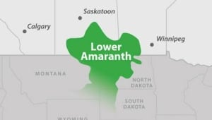 amaranth-map