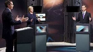 mi-leaders-debate-cp-013487