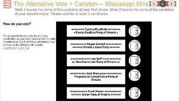 mi-sample-ballot