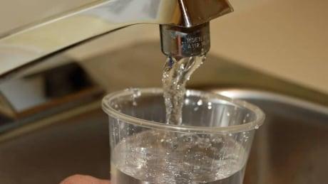 hi-boil-water2-852