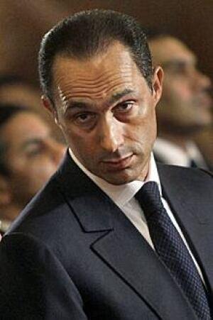 gamal-mubarak-00105003-220