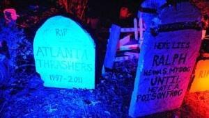 mi-thrashers-tombstone
