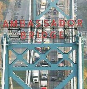 wdr-bridge-delay