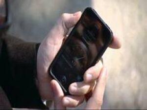 si-4g-iphone-220
