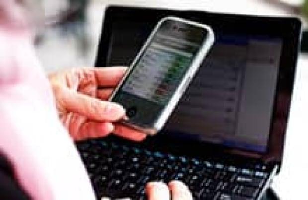 si-smartphone-220