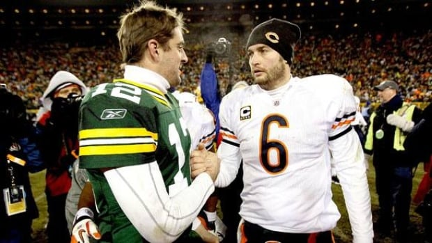 rodgers-cutler-584
