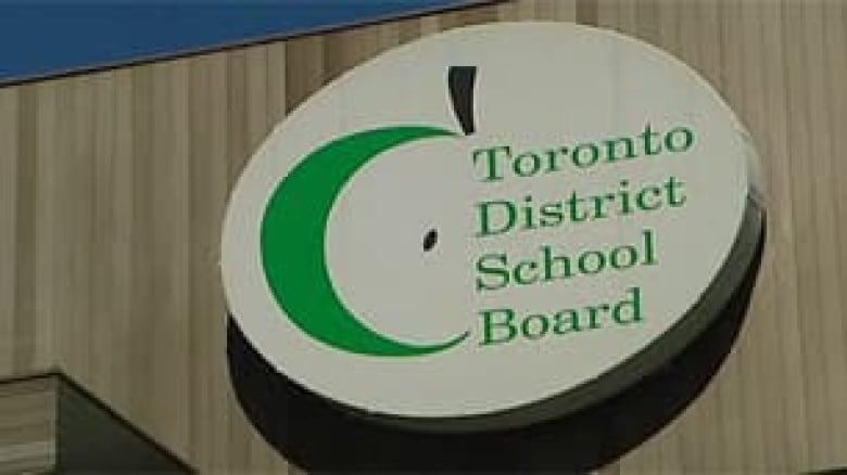 School Closures Toronto: TDSB Names 10 More Schools For Possible Closure