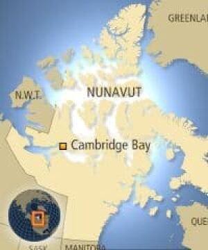 map-nunavut_cambridgebay