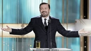 gervais-top-getty-108082333
