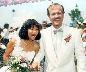 mi-layton-wedding-220